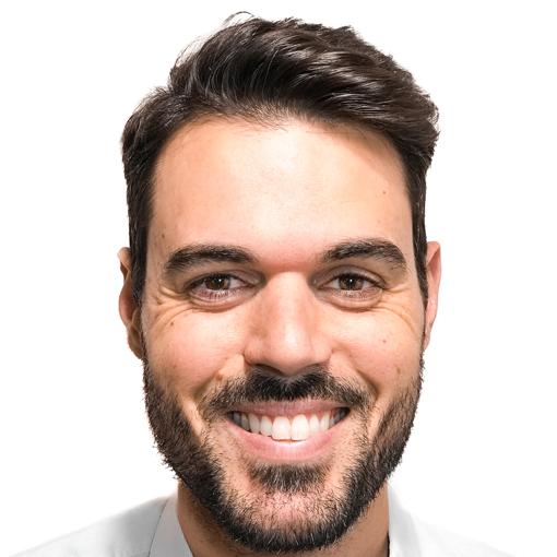 Alberto Sabater